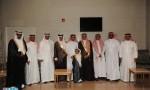 تغطية زواج سلطان أحمد جابر العرادي البلوي تغطية زواج سلطان أحمد جابر العرادي البلوي ATA 1433 150x90