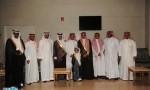 تغطية زواج سلطان أحمد جابر العرادي البلوي تغطية زواج سلطان أحمد جابر العرادي البلوي ATA 1434 150x90