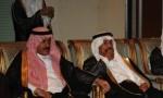 تغطية زواج سلطان أحمد جابر العرادي البلوي تغطية زواج سلطان أحمد جابر العرادي البلوي ATA 1436 e1413608378501 150x90