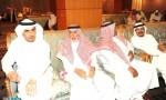 تغطية زواج سلطان أحمد جابر العرادي البلوي تغطية زواج سلطان أحمد جابر العرادي البلوي ATA 1438 150x90