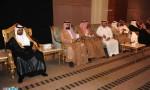 تغطية زواج سلطان أحمد جابر العرادي البلوي تغطية زواج سلطان أحمد جابر العرادي البلوي ATA 1439 150x90