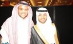 تغطية زواج سلطان أحمد جابر العرادي البلوي تغطية زواج سلطان أحمد جابر العرادي البلوي ATA 1442 150x90