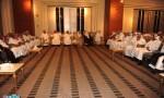 تغطية زواج سلطان أحمد جابر العرادي البلوي تغطية زواج سلطان أحمد جابر العرادي البلوي ATA 1445 150x90