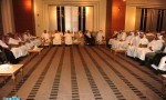 تغطية زواج سلطان أحمد جابر العرادي البلوي تغطية زواج سلطان أحمد جابر العرادي البلوي ATA 1446 150x90