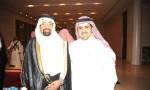 تغطية زواج سلطان أحمد جابر العرادي البلوي تغطية زواج سلطان أحمد جابر العرادي البلوي ATA 1449 150x90