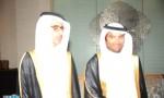 تغطية زواج سلطان أحمد جابر العرادي البلوي تغطية زواج سلطان أحمد جابر العرادي البلوي ATA 1450 150x90