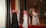 تغطية زواج سلطان أحمد جابر العرادي البلوي تغطية زواج سلطان أحمد جابر العرادي البلوي ATA 1451 150x90