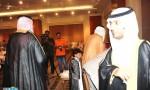 تغطية زواج سلطان أحمد جابر العرادي البلوي تغطية زواج سلطان أحمد جابر العرادي البلوي ATA 1452 150x90