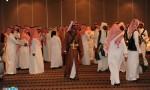 تغطية زواج سلطان أحمد جابر العرادي البلوي تغطية زواج سلطان أحمد جابر العرادي البلوي ATA 1454 150x90