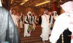 تغطية زواج سلطان أحمد جابر العرادي البلوي تغطية زواج سلطان أحمد جابر العرادي البلوي ATA 1457 150x90