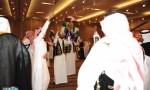 تغطية زواج سلطان أحمد جابر العرادي البلوي تغطية زواج سلطان أحمد جابر العرادي البلوي ATA 1458 150x90