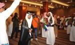 تغطية زواج سلطان أحمد جابر العرادي البلوي تغطية زواج سلطان أحمد جابر العرادي البلوي ATA 1462 150x90