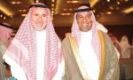 تغطية زواج سلطان أحمد جابر العرادي البلوي تغطية زواج سلطان أحمد جابر العرادي البلوي ATA 1464 150x90