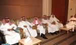 تغطية زواج سلطان أحمد جابر العرادي البلوي تغطية زواج سلطان أحمد جابر العرادي البلوي ATA 1465 150x90