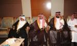 تغطية زواج سلطان أحمد جابر العرادي البلوي تغطية زواج سلطان أحمد جابر العرادي البلوي ATA 1466 150x90