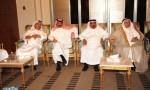 تغطية زواج سلطان أحمد جابر العرادي البلوي تغطية زواج سلطان أحمد جابر العرادي البلوي ATA 1467 150x90
