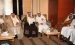تغطية زواج سلطان أحمد جابر العرادي البلوي تغطية زواج سلطان أحمد جابر العرادي البلوي ATA 1468 150x90