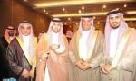 تغطية زواج سلطان أحمد جابر العرادي البلوي تغطية زواج سلطان أحمد جابر العرادي البلوي ATA 1472 150x90