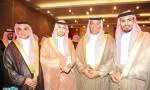 تغطية زواج سلطان أحمد جابر العرادي البلوي تغطية زواج سلطان أحمد جابر العرادي البلوي ATA 14731 150x90