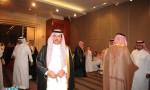 تغطية زواج سلطان أحمد جابر العرادي البلوي تغطية زواج سلطان أحمد جابر العرادي البلوي ATA 1474 150x90