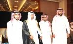 تغطية زواج سلطان أحمد جابر العرادي البلوي تغطية زواج سلطان أحمد جابر العرادي البلوي ATA 1476 150x90