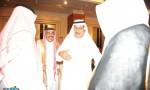 تغطية زواج سلطان أحمد جابر العرادي البلوي تغطية زواج سلطان أحمد جابر العرادي البلوي ATA 1479 150x90