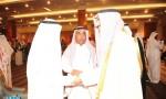 تغطية زواج سلطان أحمد جابر العرادي البلوي تغطية زواج سلطان أحمد جابر العرادي البلوي ATA 1480 150x90