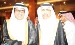 تغطية زواج سلطان أحمد جابر العرادي البلوي تغطية زواج سلطان أحمد جابر العرادي البلوي ATA 1484 150x90
