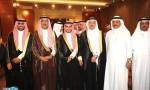 تغطية زواج سلطان أحمد جابر العرادي البلوي تغطية زواج سلطان أحمد جابر العرادي البلوي ATA 1485 150x90