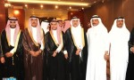 تغطية زواج سلطان أحمد جابر العرادي البلوي تغطية زواج سلطان أحمد جابر العرادي البلوي ATA 1486 150x90