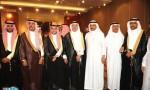 تغطية زواج سلطان أحمد جابر العرادي البلوي تغطية زواج سلطان أحمد جابر العرادي البلوي ATA 1487 150x90