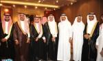 تغطية زواج سلطان أحمد جابر العرادي البلوي تغطية زواج سلطان أحمد جابر العرادي البلوي ATA 1488 150x90