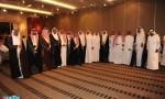 تغطية زواج سلطان أحمد جابر العرادي البلوي تغطية زواج سلطان أحمد جابر العرادي البلوي ATA 1489 150x90