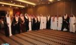 تغطية زواج سلطان أحمد جابر العرادي البلوي تغطية زواج سلطان أحمد جابر العرادي البلوي ATA 1491 150x90