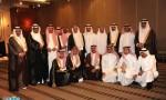 تغطية زواج سلطان أحمد جابر العرادي البلوي تغطية زواج سلطان أحمد جابر العرادي البلوي ATA 1493 150x90