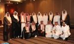 تغطية زواج سلطان أحمد جابر العرادي البلوي تغطية زواج سلطان أحمد جابر العرادي البلوي ATA 1496 150x90