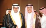 تغطية زواج سلطان أحمد جابر العرادي البلوي تغطية زواج سلطان أحمد جابر العرادي البلوي ATA 1498 150x90