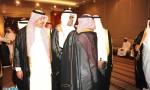 تغطية زواج سلطان أحمد جابر العرادي البلوي تغطية زواج سلطان أحمد جابر العرادي البلوي ATA 1499 150x90