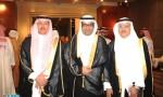 تغطية زواج سلطان أحمد جابر العرادي البلوي تغطية زواج سلطان أحمد جابر العرادي البلوي ATA 1500 150x90