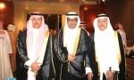 تغطية زواج سلطان أحمد جابر العرادي البلوي تغطية زواج سلطان أحمد جابر العرادي البلوي ATA 1501 150x90