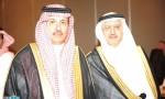 تغطية زواج سلطان أحمد جابر العرادي البلوي تغطية زواج سلطان أحمد جابر العرادي البلوي ATA 1502 150x90