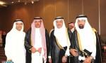تغطية زواج سلطان أحمد جابر العرادي البلوي تغطية زواج سلطان أحمد جابر العرادي البلوي ATA 1508 150x90