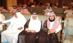 تغطية زواج سلطان أحمد جابر العرادي البلوي تغطية زواج سلطان أحمد جابر العرادي البلوي ATA 1510 150x90
