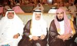 تغطية زواج سلطان أحمد جابر العرادي البلوي تغطية زواج سلطان أحمد جابر العرادي البلوي ATA 1512 150x90