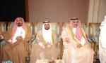 تغطية زواج سلطان أحمد جابر العرادي البلوي تغطية زواج سلطان أحمد جابر العرادي البلوي ATA 1514 150x90