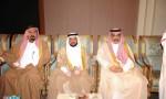 تغطية زواج سلطان أحمد جابر العرادي البلوي تغطية زواج سلطان أحمد جابر العرادي البلوي ATA 1515 150x90