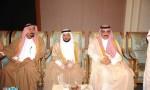 تغطية زواج سلطان أحمد جابر العرادي البلوي تغطية زواج سلطان أحمد جابر العرادي البلوي ATA 1516 150x90