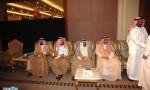 تغطية زواج سلطان أحمد جابر العرادي البلوي تغطية زواج سلطان أحمد جابر العرادي البلوي ATA 1517 150x90
