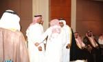 تغطية زواج سلطان أحمد جابر العرادي البلوي تغطية زواج سلطان أحمد جابر العرادي البلوي ATA 1519 150x90