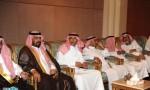 تغطية زواج سلطان أحمد جابر العرادي البلوي تغطية زواج سلطان أحمد جابر العرادي البلوي ATA 1522 150x90